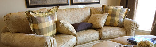 Cleaners Ilford Upholstery Cleaning Ilford IG1